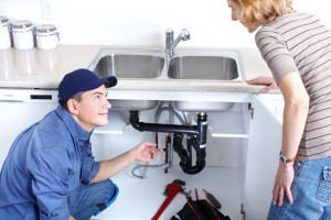 Drinking water systems Tomball